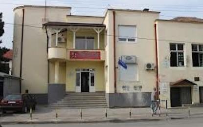 Rrezikohet funksionimi i Këshillit Kombëtar Shqiptar