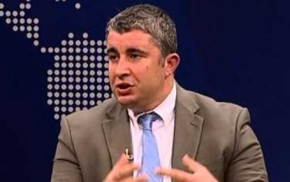 Kosova ka turizmin ndër më të fuqishmit në botë
