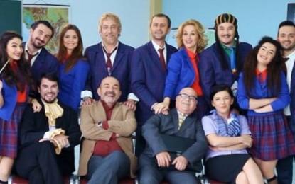 """Votoni në sondazhin e madh të serialit """"o Sa Mirë"""" (Foto)"""