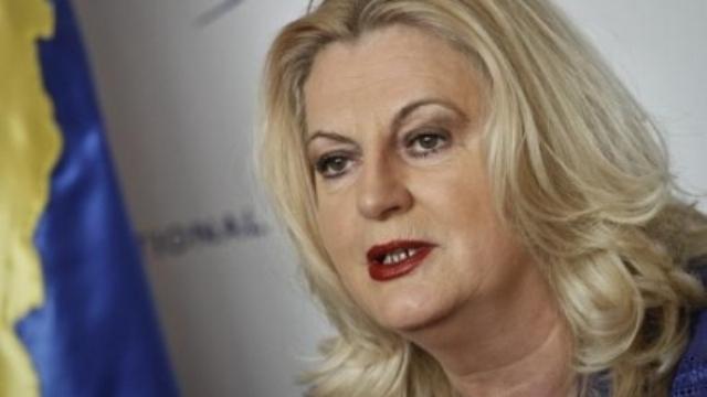 Tahiri: Marrëveshja për drejtësinë, sipas ligjeve të Kosovës