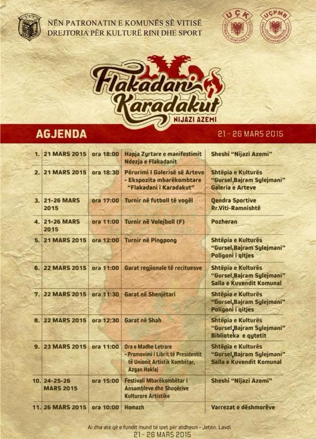 agenda flakadani karadakut(1)