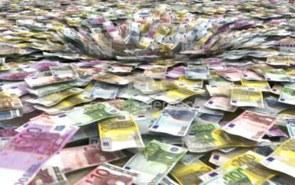 ARD: Ku shkuan miliardat e derdhura në Kosovë?