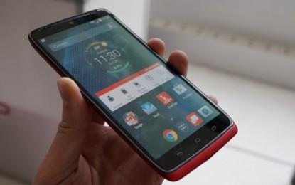 Motorola Moto E del në shitje për një çmim të ulët