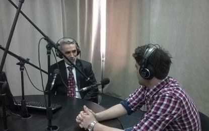 Radio e Bashkësisë Islame edhe në shqip