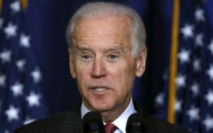 SHBA ndihmon Ukrainën me afro 18 milionë dollarë