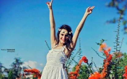 Intervistë/ Kush është Yllka Imeri