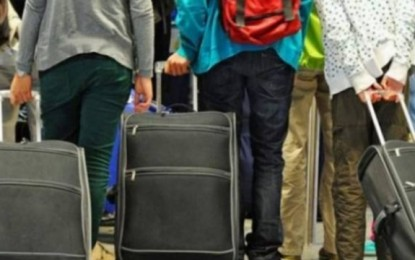 Kthehen në Kosovë 121 refugjatë nga Gjermania