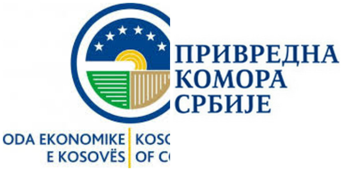 Bashkimi Evropian tubon afaristët nga Kosova dhe Serbia, pjesëmarrëse edhe Lugina