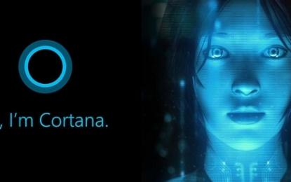 Microsoft Cortana vjen në iOS dhe Android