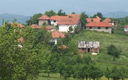 Reportazh: Shoshaja e epërme vend i sakrificës dhe rezistencës(Video)