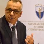 LuginaPress.com – Enver Hasani ambasador i Kosovës në Turqi - enver-hasani-ambasador-n-euml-turqi_hd-150x150