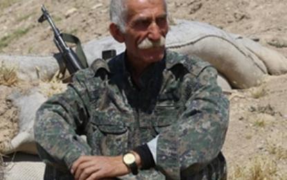 Vritet shqiptari që luftonte kundër ISIS-it në Siri