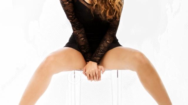 12 fakte mahnitëse për klitorin