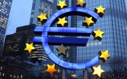 Asnjë qindarkë, Greqia dështon me pagesën ndaj FMN-së. Sot mblidhet Eurogrupi