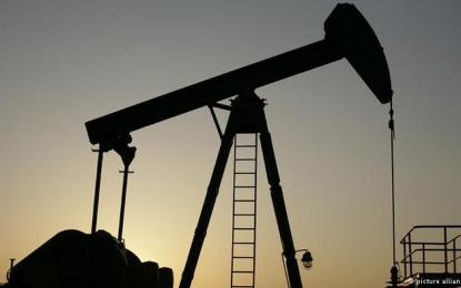 Kompanitë e kërkim-prodhimit të hidrokarbureve mashtrojnë me kostot për të shmangur tatim fitimin, mbi 500 milionë USD shpenzime fiktive në 2014