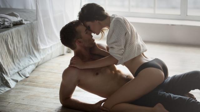 Nuk e dinë se çfarë i ka ndodhur: Çka shkakton orgazmën më të fuqishme mashkullore?