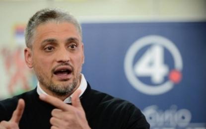 Pavarësia e Kosovës, çështje e kryer