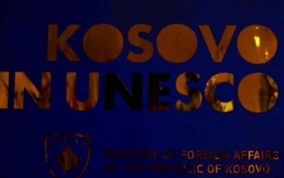 Serbia e pranon se e ka humbur betejën me Kosovën për UNESCO