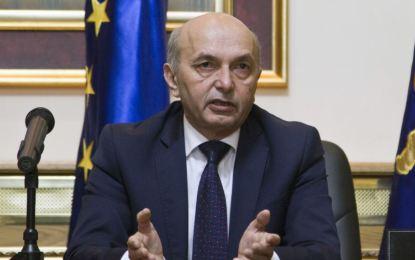 Mustafa: Po i hapet rruga evropiane Kosovës