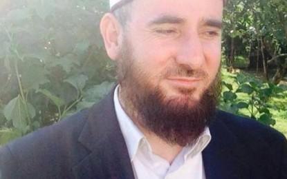 Kosova begatohet me një magjistër të ri në fikhun hanefi: Rasim Haxha