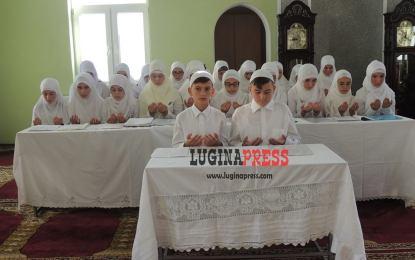Dua e hatmes në fshatin Tërnoc të Bujanocit(Video+Foto)