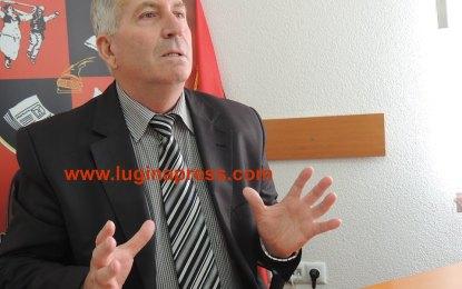 Musliu: Arrestimi i të rinjëve shqiptarë i papranueshëm