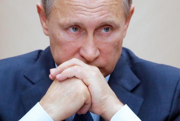 Shtohen tensionet: NATO do dërgojë 4 mijë trupa në kufi me Rusinë