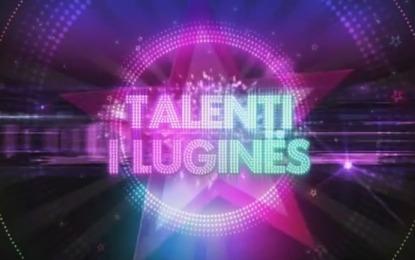 """Së shpejti audicioni i spektaklit """"Talenti i Luginës""""(Video)"""