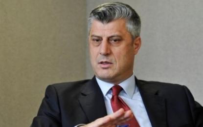 Thaçi: UNESCO do të vendosë në të mirë të Kosovës