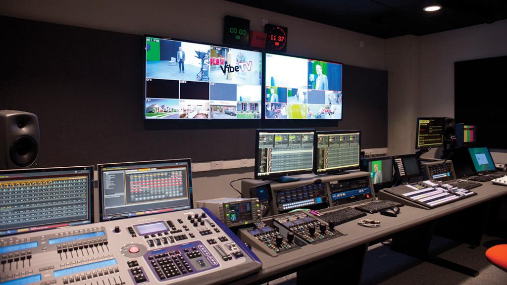 Luginë: Mediat e pakicave  dhe  sfidat e tyre(Video)