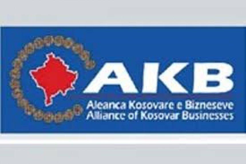 Kryetari Arifi ftohet në hapjen e javës të Biznesit Kosovar