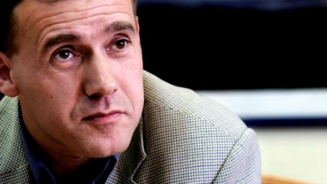 Berisha: Isa Mustafa po zbaton metodat e Serbisë - berisha-isa-mustafa-po-zbaton-metodat-e-serbis-euml_hd
