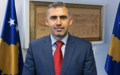 Berisha: Policët kryen detyrën e tyre