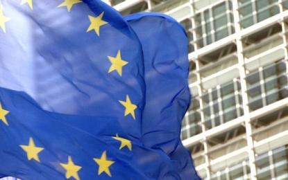 BE-ja s'po tregohet e padrejtë me Kosovën