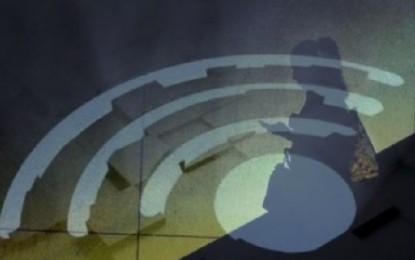 A rrezikohet shëndeti juaj nga valët Wi-Fi?!