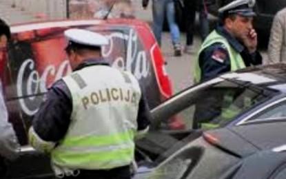 Shefi i policisë në Bujanoc – shqiptar, në Preshevë – serb