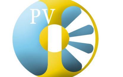PVD:Tekstet nga Shqipëria, mundësi e mirë për zgjidhje efikase të problemit