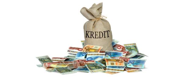 Për 12 vjet kosovarët i kanë marrë 8.1 miliardë euro kredi