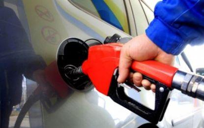 Nafta në Serbi ndër më të shtrenjtat në regjion, Maqedonia më e lira! Ja dallimi!