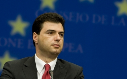 Basha: Sot Tirana do të duhej ta kishte shtatoren e Rugovës