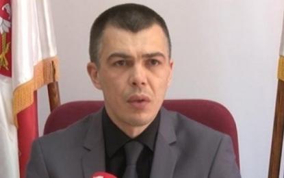 Jabllanoviq: Nuk do të shkojë nesër në Gjakovë