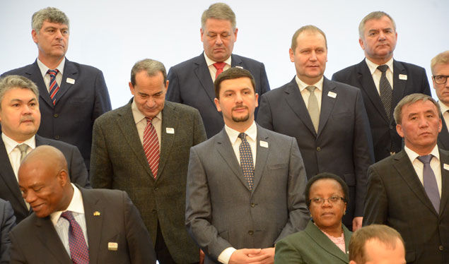 Gjermania do ta mbështesë Kosovën në avancimin e bujqësisë