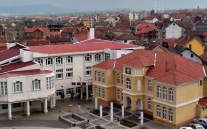 Lugina e Preshevës kërkon të jetë pjesë e Buxhetit të Kosovës dhe të Shqipërisë