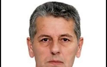 Kronikë Ndërron jetë profesori universitar Qani Mehmeti
