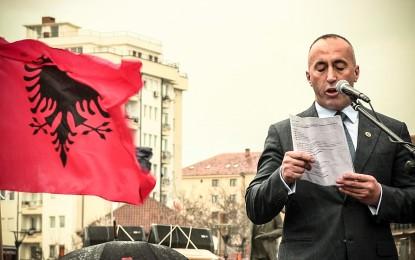 Haradinaj: Nesër fillojmë me protesta