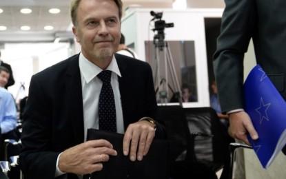 Orav porosi liderëve të Maqedonisë: Nesër e keni shansin e fundit