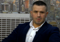 Intervistë: Nuri Seferi: Me 21 maj do të kthehem në ring për të ecur në rrugën për titull botëror (Video)
