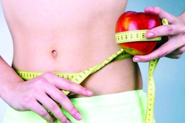 Harrojini dietat: Ja sekreti i ushqimit të shëndetshëm