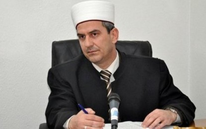 Urimi i kryetarit të KBI-së Sulejman Fejzullahu për Ramazanin