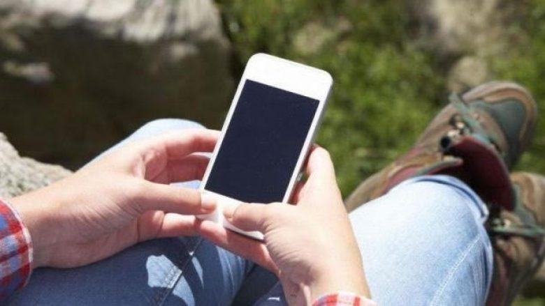 Telefoni juaj regjistron në mënyrë sekrete ku shkoni, ja si mund ta shihni